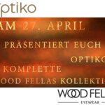 Wood Fellas Sales Day