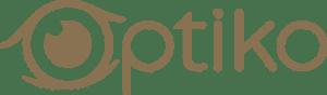 Optiko by Schütt - Augenoptiker in Hamburg