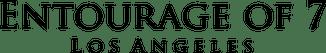 Optiko by Schütt - Brillenmode in Hamburg - Brillenmode