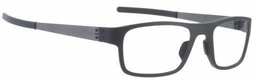 Optiko by Schütt - Brillenmode in Hamburg - BLAC