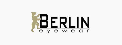 Optiko by Schütt - Brillenmode in Hamburg - Brillen von Berlin Eyewear